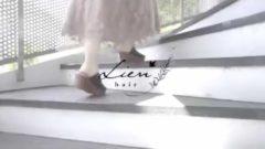 Lien hair PR動画