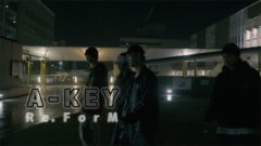 A-KEY – Re:ForM